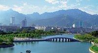 美女 泰安/泰安市位于山东省中部,东西长约176.6公里,南北宽约93.5公里...