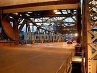 天津解放桥的历史 - 江雁玫瑰 - 江雁的博客