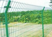 电焊网护栏