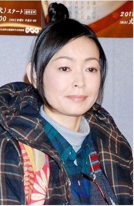1999 夏 救急ハート治疗室 财前直见(菅野冴) 京野琴美(相沢久美子)