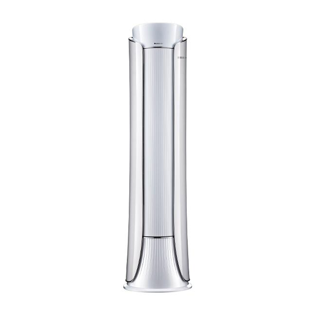 格力空调i铂链接空气开关接线图