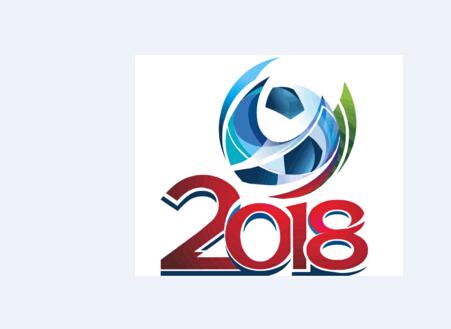 俄罗斯击倒申办大热门英格兰获得2018年世界杯举办权.