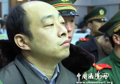 李满林视频_李满林_360百科