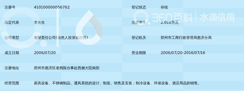 产品系列:中餐炉灶系列,蒸饭柜