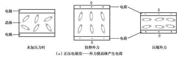 电路 电路图 电子 工程图 平面图 原理图 600_191
