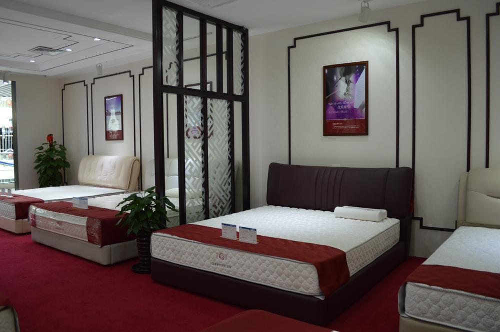 房间八角窗户设计图展示