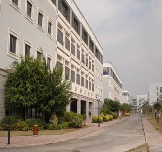 15年广东工业大学设计学院考研图片