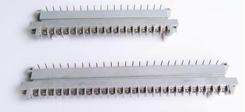 大电流接线端子_360百科