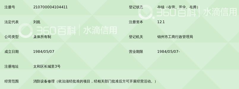 锦州市公交车126路线路图