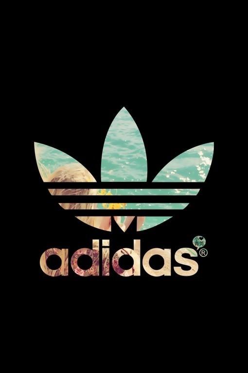 阿迪达斯承诺将不断加强我们的品牌和产品,提高我们的竞争地位.