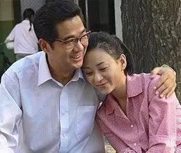 她演过张国立女儿张丰毅太太演技不输刘涛!