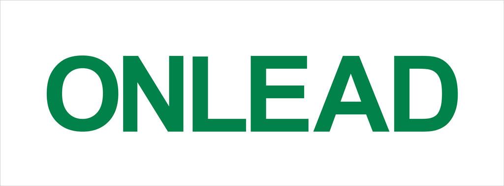 logo logo 标志 设计 矢量 矢量图 素材 图标 1024_379