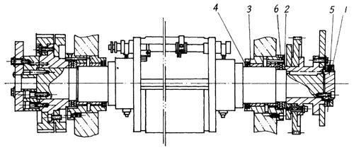 电路 电路图 电子 工程图 平面图 原理图 500_212