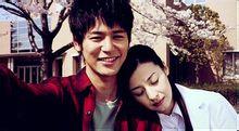 荣小林_松竹映画,合作:吉永小百合 2009年1月17日『感染列岛』饰演小林荣子