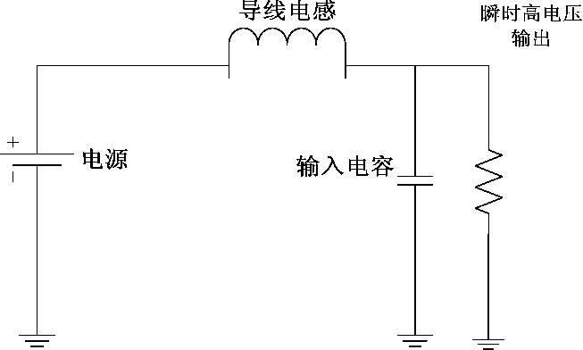 常见的lc正弦波振荡电路有变压器反馈式lc振荡电路,电感三点式lc振荡
