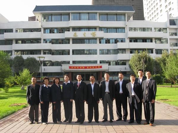 乌鲁木齐市第104中学中学杭州中有高吗公益图片