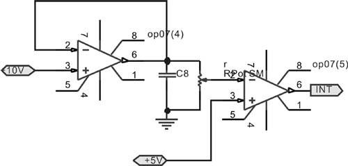 电压比较器_360百科