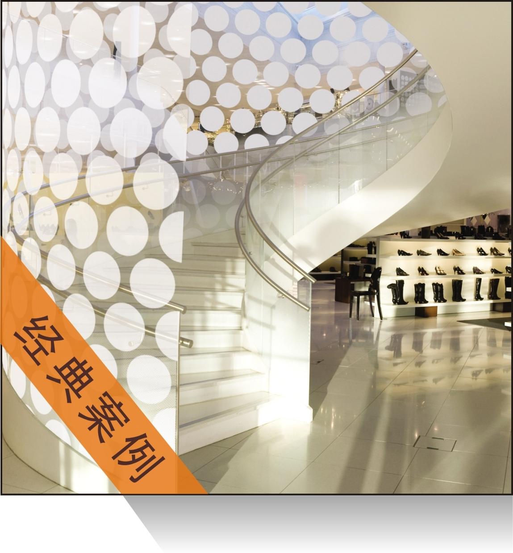 广州展览设计公司